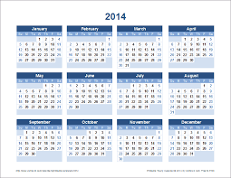 calendars monthly 2015 free printable calendar printable monthly calendars