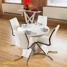 2650b767dd9e47fcad7232c754c2bb2a dining set white gloss round 1 3 1 05 extending table 4 z from z dining room chairs
