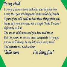 Being A Parent Quotes Interesting 48 Quotes About Being A Parent