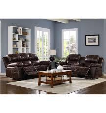 Living Room Sets Canada Legato Living Room Set Furniture Superstore Edmonton Alberta Canada