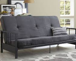 futon Costco Couch Big Lots Futon Gardiners Furniture Jcpenney