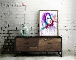 attractive funky wall art home design ideas face prints watercolour watercolor for living room stickers australia uk nz on funky wall art australia with modern funky wall art simple design decor cozy together with picture
