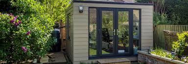 outdoor office pods. Office Garden Rooms Outdoor Pods O