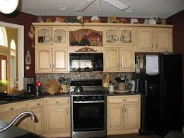 just kitchen designs. kitchen designs with black appliances | . these jazz the look of just