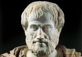 aristotle pic jpg А