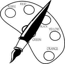 Disegni Da Colorare Archivi Pagina 3 Di 7 Crearegiocando