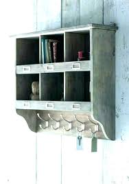 cubby hole bookcase cubby hole shelving units using an cube bookshelf as mudroom shelf cubby hole cubby hole bookcase