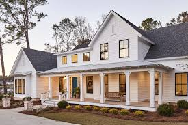 coastal living house plans best of lake house plans southern living southern living cottage floor plans