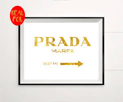 prada marfa 1837 foil print vintage foil rose gold wall art ebay on rose gold wall art ebay with prada marfa 1837 foil print vintage foil rose gold wall art ebay