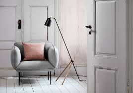 lighting choices. much like the shoes you wear your lighting choices can reflect a lot about lifestyle and even personality practical timeless bold trendy