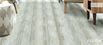 mannington engineered hardwood bark floor review max reviews thanks for the show sharing their install of