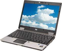HP EliteBook 2540p Laptop Driver Download For Windows 7,8.1