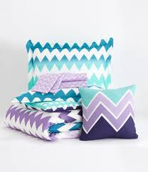bedding fascinating chevron beddi on bedroom magnificent grey and white striped bedding gray beddi