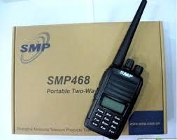 Jual HT Motorola SMP 468 Pusat Jual Handy Talky Motorola SMP 468 Harga Murah