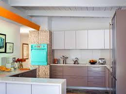 BathroomDelightful Midcentury Modern Kitchens Kitchen Designs Choose Mid  Century Remodel Rwaprichard Leo Johnson Stumpf Overallsx Tasty