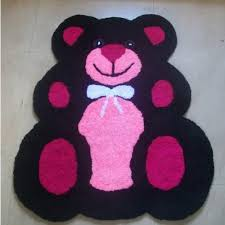 product images gallery teddy bear carpet rug