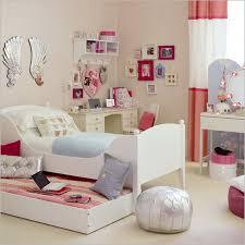 Teenage Girls Bedroom Paint Ideas Most Popular Home Design - Little girls bedroom paint ideas