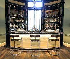 small home bars furniture. Cool Home Bar Ideas Bars Nice Top Best Furniture Small Basement