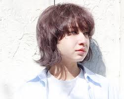 2019年夏 トレンドヘアカラーあなたに本当に似合う髪色はコレ