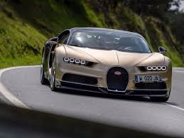 We are proud to offer you a number of fantastic ladies bugatti shoes. The Bugatti Chiron Can T Go Over 300 Mph Because No Tire Can Handle It