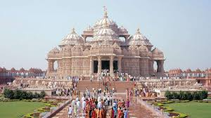 Stone Mandir Design Hindu Stone Temple To Be Built In Abu Dhabi By 2020 The