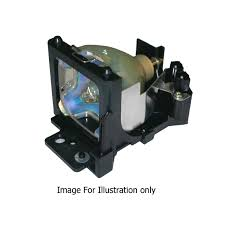 Lamp Replacement Epson Emp 30 Replacement Projector Lamp V13h010l19 Wwwmiscocouk