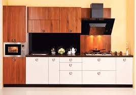Kitchen:Modular Kitchen Cabinets Modular Kitchen Cabinets Design India  Amazing Modular Kitchen Cabinets Amazing Furniture