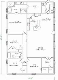 2 y modern house designs and floor plans inspirational section