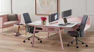 turnstone office furniture. Design Modular Desk System \u2014 Home Ideas Collection From 3 Office  Furniture Systems, Turnstone Office Furniture H
