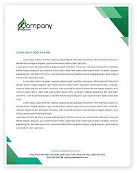 letterhead in word format scrub nurse letterhead template layout for microsoft word adobe