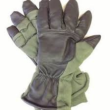 intermediate cold weather flyers glove intermediate cold weather flyers gloves ammo can man gloves