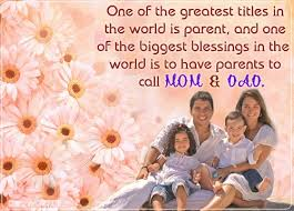 Image result for new year sms image for parents