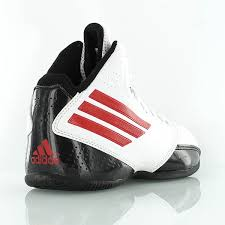 adidas basketball shoes 2014. adidas kids 3 series 2014 k basketball shoes -