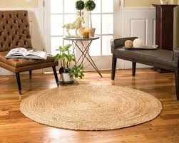 white jute rug large size of area area rugs soft jute rug white jute rug jute white jute rug uk