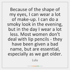 Lulu Quotes Classy Lulu Quotes StoreMyPic