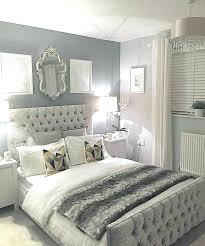 bedroom idea. Simple Idea Grey And White Bedroom Idea Decorating Ideas    For Bedroom Idea