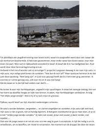Inhoudsopgave 1 Haiku 2 Een Reis Door De Stilte Van Zweeds Lapland