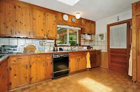 unfinished kitchen doors choice photos: kitchen cabinets also unfinished wood medicine cabinet louver door and