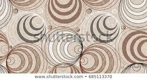 kitchen wall tiles texture. Plain Wall Marble Wall Tiles  Texture Pattern For Tshirt Design Kitchen And Bathroom  With Kitchen Wall Tiles Texture