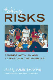feminist mentoring and underserved rock stars feminist reflections shayne hires 2 revises indd