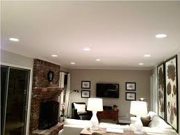 ideas for recessed lighting. Living Room Recessed Lighting Ideas Unique Grand Can Lights In Remarkable Design What Size For S