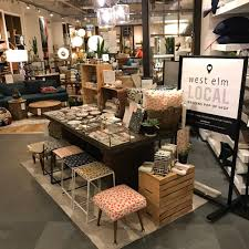 furniture like west elm. West Elm Local Various Spin Img 2192 Jpg Furniture Store Ideas Stores Like And Locations L