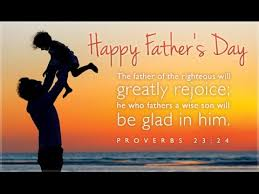 Fathers Day Quotes From Daughter Delectable Fathers Day Quotes From Daughter Happy Father's Day YouTube