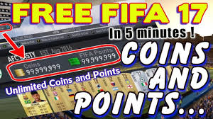 Points Companion amp; Android Cheats Ios 17 Hack Fifa new And Coins qpxFtgn4