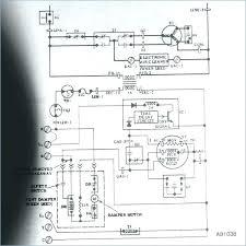 payne gas furnace schematic wiring diagram operations payne gas furnace schematic wiring diagram split payne gas furnace schematic payne gas furnace schematic