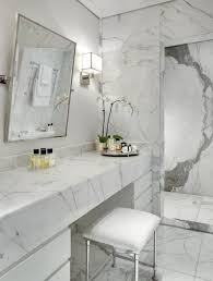 white carrara marble bathroom. White Carrara Marble Bathroom R