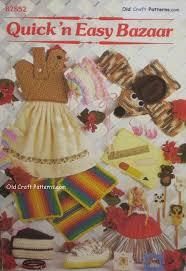 Anniesattic Com Crochet Patterns