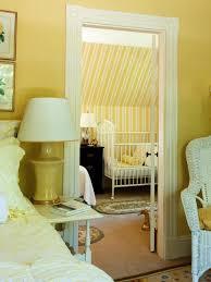 best paint for wallsBedroom  Best Paint For Walls Exterior Paint Combinations Popular