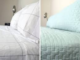 tencel lyocell sheets. Exellent Tencel Cotton Sheets Left Versus Tencel Right In Lyocell A