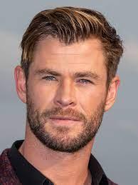 Chris Hemsworth - FILMSTARTS.de